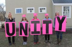 Locals mobilizing for Women's March on Washington - By Daniel Dunkle