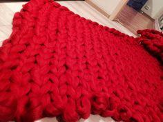 Textiles, Blanket, Crochet, Blankets, Knit Crochet, Crocheting, Comforter, Chrochet, Cloths