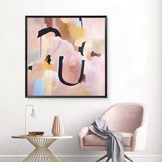 My Works, Interiors, Vintage, Home Decor, Art, Poster, Art Background, Decoration Home, Room Decor