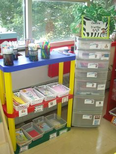 Classroom Tools, Classroom Setting, Classroom Setup, Classroom Design, Classroom Organization, Classroom Management, Organizing, Word Work Centers, Literacy Centers