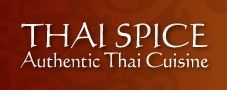 Thai Spice | 155th & Dodge, 108th & Maple | Omaha Restaurants