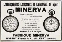 Minerva_ad.jpg (442×303)