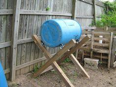 Compost Barrel? - Page 2