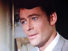From https://www.facebook.com/pages/Peter-OToole/864392860253658?ref=bookmarks