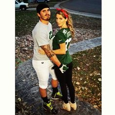 Jessie James decker | halloween costumes | Pinterest | Halloween costumes  sc 1 st  Pinterest & Jessie James decker | halloween costumes | Pinterest | Halloween ...