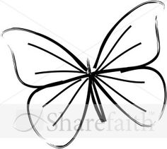 Easy butterfly drawings butterfly pencil sketch drawing new butterfly sketch simple butterfly line drawing postcard gallery . Butterfly Line Drawing, Simple Butterfly Tattoo, Butterfly Sketch, Butterfly Outline, Butterfly Painting, Simple Flower Drawing, Simple Line Drawings, Easy Drawings, Shape Tattoo
