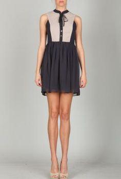 Dress love!