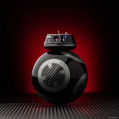 Tell The Jedi! Sphero's and Droids Have Found Us! Star Wars Droids, Enabling, New Zealand, Black And Grey, Gray, Cool Things To Buy, Stars, Bb, Auckland