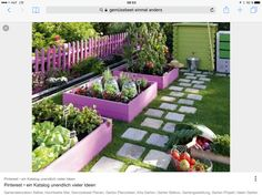 Miniatur gartenhaus basteln google suche gartendeko for Suche gartendeko