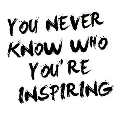 #passionleadstopurpose  #inspire #EVOLUTIONrevolution  #lifeleadership