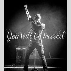 Linkin Park ❤ DEFINITELY!!!!!