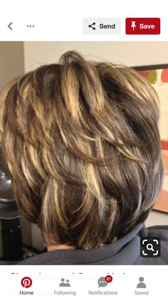Looking for the best way to bob hairstyles 2019 to get new bob look hair ? It's a great idea to have bob hairstyle for women and girls who have hairstyle way. You can get adorable and stunning look with… Continue Reading → Angled Bob Hairstyles, Blonde Bob Hairstyles, Hairstyles Haircuts, Cool Hairstyles, Medium Black Hair, Medium Blonde Hair, Layered Bob Short, Layered Bobs, Short Pixie
