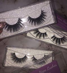 Makeup 101, Makeup Goals, Skin Makeup, Makeup Inspo, Makeup Brush, Long Lashes, Fake Eyelashes, False Lashes, Eyelash Kit