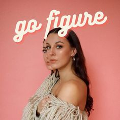 Anna Leeworthy has won the hearts of all the audiences on Spotify by her Latest PoP & R&B Song - 'Go Figure'. #popmusic #RnBmusic #AnnaLeeworthy #GoFigure