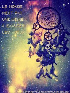 Nos étoiles contraires, le monde n'est pas une usine a voeux; citations <3