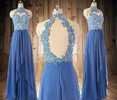 ✵prom dress