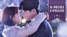 ► While You Were Sleeping / 당신이 잠든 사이에 (SBS) Lee Jong-suk  Bae Suzy  Lee Sang-yeob Go Sung-hee  Jung Hae-in  Shin Jae-ha