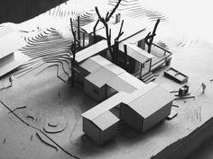 Summer House Addition - Carl-Viggo Hølmebakk AS Home Additions, Architecture, Table, Summer, House, Furniture, Spaces, Home Decor, Homemade Home Decor