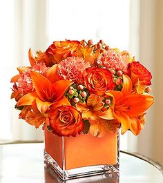 Google Image Result for http://media6.1800flowers.com/800f_assets/images/flowers/images/shop/catalog/91191Mz.jpg