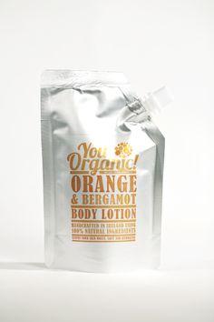 YouOrganic Skincare Bodylotion http://www.mycoralie.de/you-organic-skincare-body-lotion.html #natürliche kosmetik
