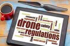 Nye og forenklede regler for droneflyving - http://www.nybrott.no/video/nye-og-forenklede-regler-for-droneflyving/