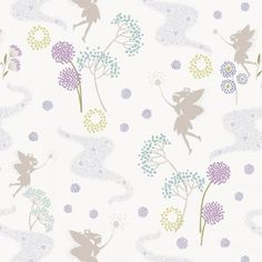 Lewis & Irene Make A Wish Fabric online Australia | Black Tulip Quilts - www.blacktulipquilts.com.au