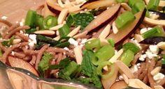 5 Gluten-Free Alternatives to Pasta | Healthy Recipes and Sustainable FoodHealthy Recipes and Sustainable Food