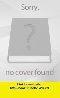 10 best e book download images on pinterest before i die behavior