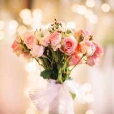 Ramo Boda, Wedding Bouquet, bouquet, weddings, fotógrafos bilbao, bilbao, bodas, Alejandro Bergado, Roses, rosas