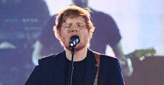 Ed Sheeran, Lorde, Bruno Mars... les performeurs des Billboard Music Awards 2017 dévoilés resum   ... https://www.virginradio.fr/ed-sheeran-lorde-bruno-mars-les-performeurs-des-billboard-music-awards-2017-devoiles-a601984.html