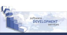 At Web Nexus, we are pleased  to provide the best software development services, including API Web Services, Data Base Designing, Web Architecture, Window Applications and many more!