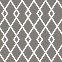 1000+ ideas about Wall Paint Patterns on Pinterest | Diy wall ...