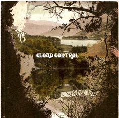 """Cloud Control - """"Cloud Control"""""""