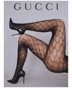 Pantyhose Outfits, Pantyhose Heels, Fishnet Stockings, Tights And Heels, Stockings Lingerie, Fashion Tights, Tights Outfit, Cute Tights, Gothic Fashion