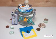 Reise Kreuzfahrt Geldgeschenk Geldgeschenke Und Gutscheine Gifts