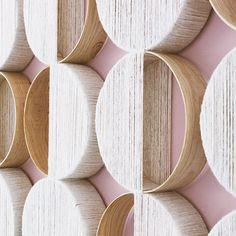 Diy Wall Art, Diy Wall Decor, Mural Wall Art, Diy Art, Handmade Home Decor, Diy Home Decor, Home Crafts, Diy Crafts, Boho Diy