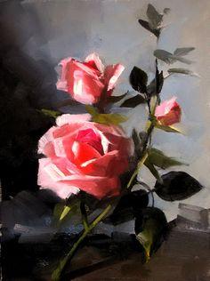 Красота в простоте. Китайский художник Qiang-Huang (часть1). Обсуждение на LiveInternet - Российский Сервис Онлайн-Дневников