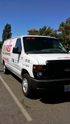 Dryfast provides Restoration Services in San Francisco, California 24/7 . 415-861-8003 Call any time.   Serving San Francisco for over a decade. In San Francisco, California we provide the following services: Water Damage Restoration, water extraction, water pumping, moisture detection, mold inspection, mold testing, mold removal, mold remediation, fire damage repairs, plumbing, electrical, demolition.   Serving San Francisco and the entire Bay Area.   #waterdamage, #waterproofing…