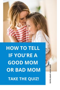 Keep calm and carry on is good advice but when you're a busy mom, it's not always so simple. If you could use some help managing the chaos in your daily round, check out this quiz! Because how you start your day sets the tone for daily productivity. Gain positive momentum with this quiz! #selfcare #momhacks #mentalhealth #busymom #busymomhacks #momlife
