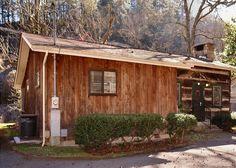 Bear Cabin #462 | 2 Bedroom Cabins | Pigeon Forge Cabins | Gatlinburg Cabins