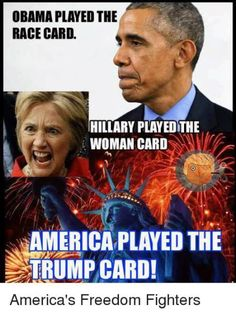 Trump card isn?t bad Liberal Memes, Liberal Hypocrisy, Socialism, Thats The Way, That Way, Mantra, Trump Is My President, Trump Card, Humor