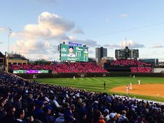 CHICAGO CUBS vs LA ANGELS AUGUST 10th 2 VIP BLEACHER TICKETS This auction is for 2 general admission VIP bleacher tickets to see the Chicago Cubs vs L... #tickets #bleacher #angels #cubs #chicago