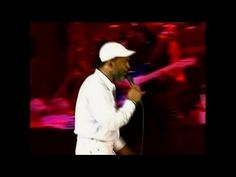 Frankie Beverly - Back In Stride (Live Soul Music, Music Is Life, Frankie Beverly, R&b Artists, Soul Funk, Entertainment Video, Smooth Jazz, New Perspective, Fun Learning