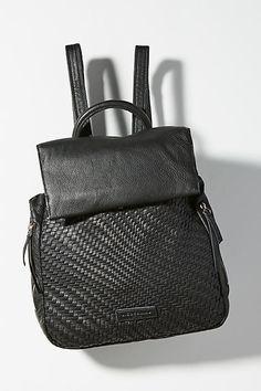 Liebeskind Otsu Backpack