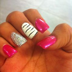 so want these but in my dress color for prom!!!!!