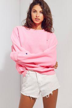 Champion sweatshirt by UO