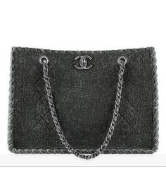4bef5d65548e Chanel Handbags Pre-Collection for Fall/Winter - Browse through the newest  Chanel handbag pre-collection for fall