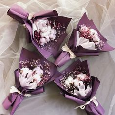 Small Flower Bouquet, Small Flowers, Dried Flowers, Beautiful Flowers, Bouquet Wrap, Gift Bouquet, Boquet, Corporate Gift Baskets, Send Flowers Online