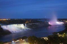 Niagara Falls Free Stock Photo - FREE