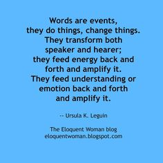 The Eloquent Woman's weekly speaker toolkit Author Quotes, Literary Quotes, Famous Speeches, Womans Weekly, Public Speaking Tips, Poems Beautiful, Positive Psychology, Woman Quotes, Famous Quotes